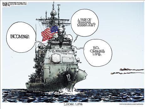 michael ramirez cartoons에 대한 이미지 검색결과