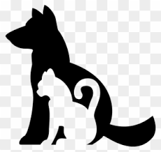 Dog Silhouette Clip Art Transparent Png Clipart Images Free Download Clipartmax In 2020 Silhouette Clip Art Dog Silhouette Clip Art