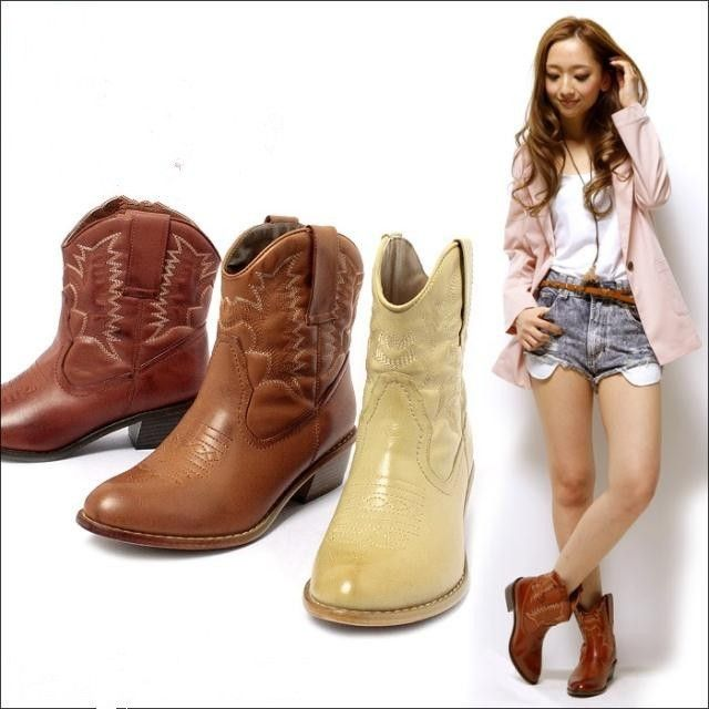1000  images about Best Cowboy Boots on Pinterest