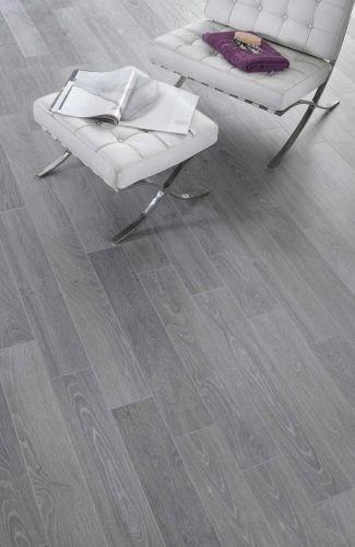 Popular Monza Grey Wood Effect Tile  Wall Amp Floor  From Victorian Plumbing