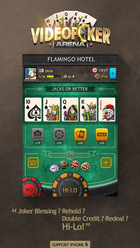 Games Lobby App Ui Google 搜尋 Gambling Artwork In 2019 Games Casino Games Poker Games