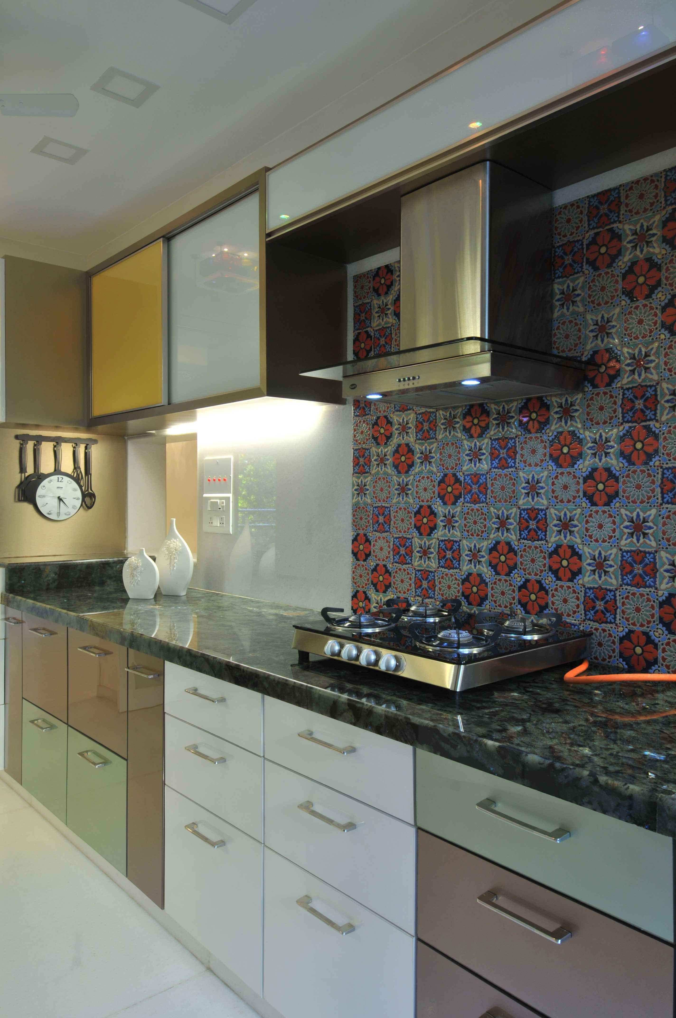 Pin by shraddhaparekh on case study mumbai Kitchen