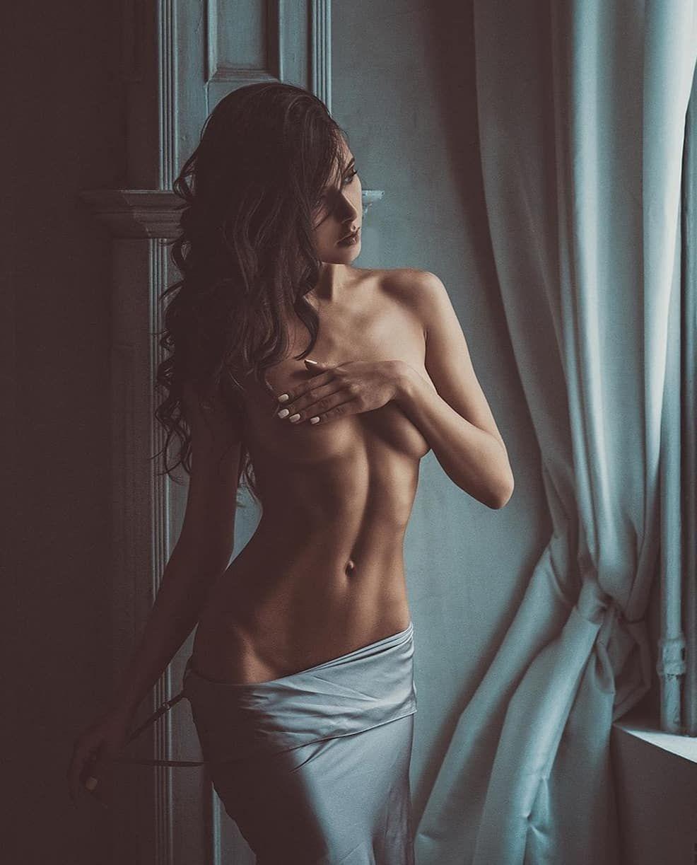 sexy jungfrau madchen