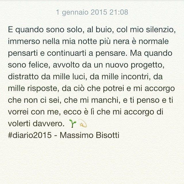 Massimo Bisotti Citazioni Frasi D Amore Citazioni D Amore