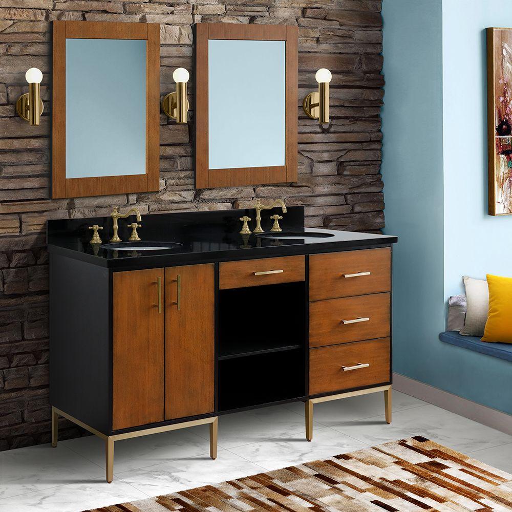 31+ Bathroom cabinet with vanity sink 82 diy