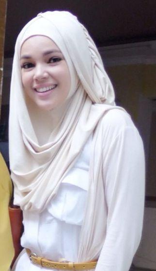Pin Di Muslim Women S Fashion