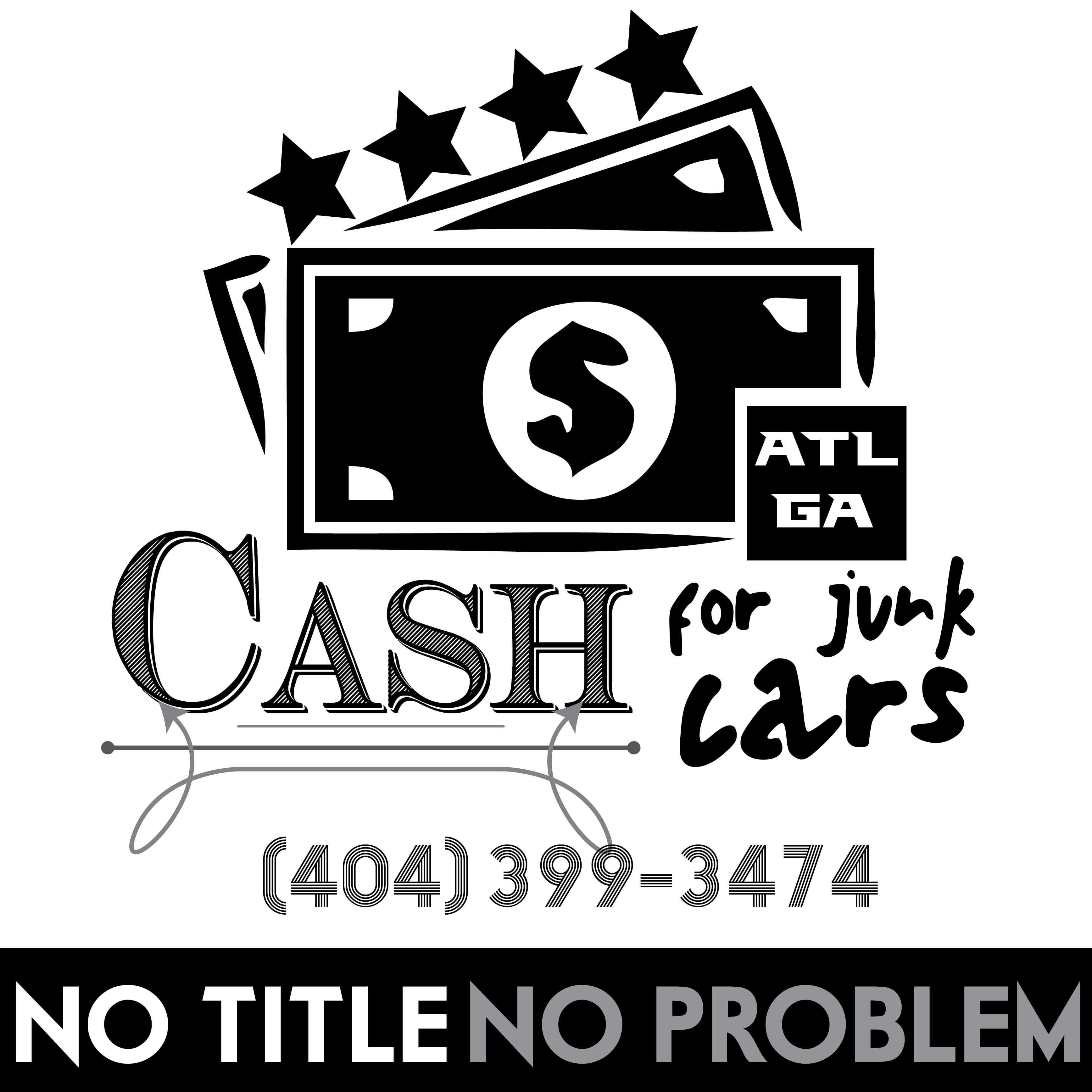 Pin by Car Crushers Cash For Junk Car on http