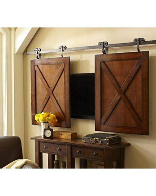 Mirror Cabinet Tv Covers Decor Home Decor Home