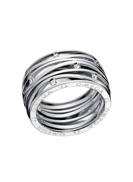 OMEGA Aqua Rings For VIP pricing call Ryan 8884324367 Ring Aqua