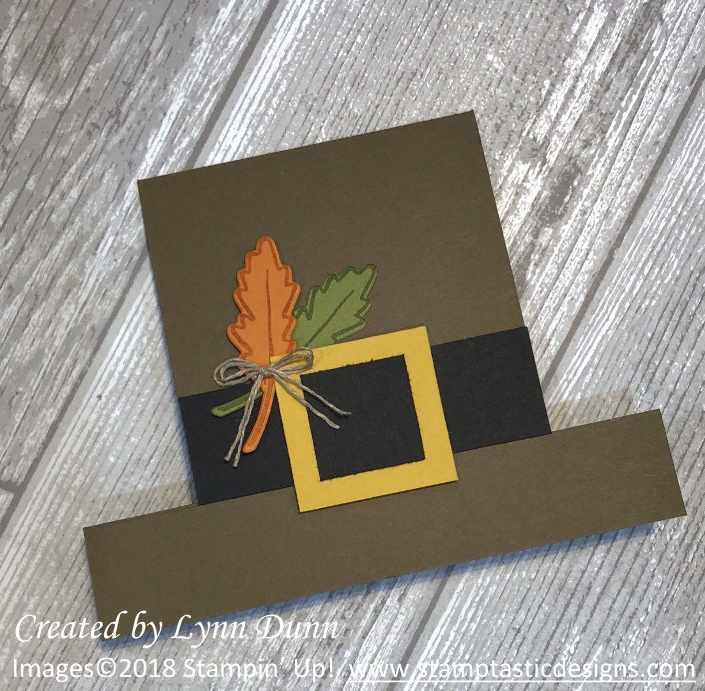 Thanksgiving Card Ideas Lynn Dunn Thanksgiving Cards Handmade Diy Thanksgiving Cards Thanksgiving Homemade Cards