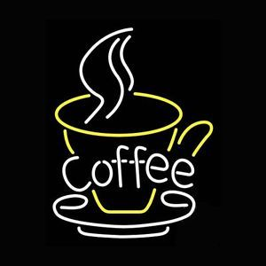 New-Coffee-Shop-Open-Espresso-Handcrafted-Neon-Light-Sign-17-034-x14-034
