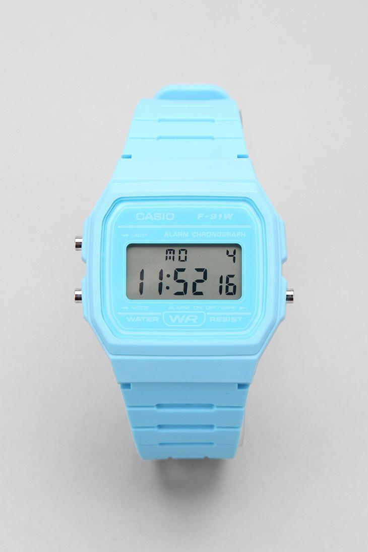 24bede90be97 Casio Neon Core Digital Watch  29