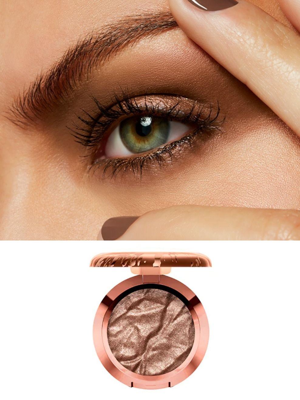 Summer Bronzing Collection In 2020 Bronzing Mac Cosmetics Makeup News