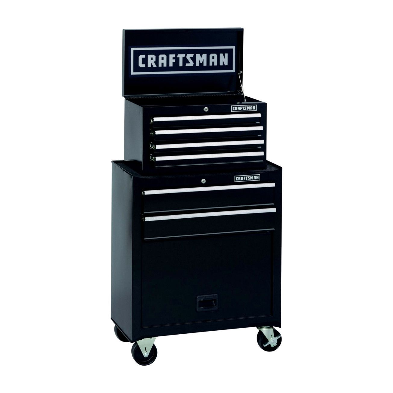 2019 Sears Tool Chests And Cabinets   Chalkboard Ideas For Kitchen Check  More At Http: