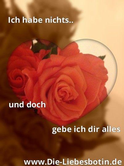 #Herz #Hochzeit #Liebe