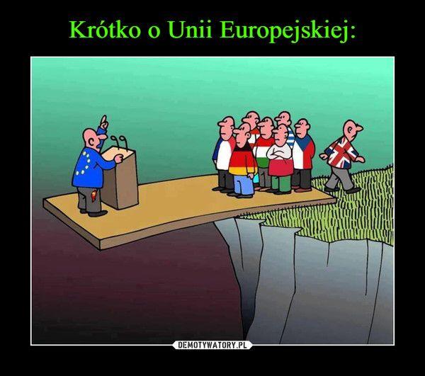 20 Best unia europejska ideas in 2021 | unia europejska, śmieszne, memy