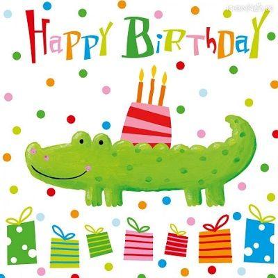 Frasi Buon Compleanno Bambini Cerca Con Google Occasions