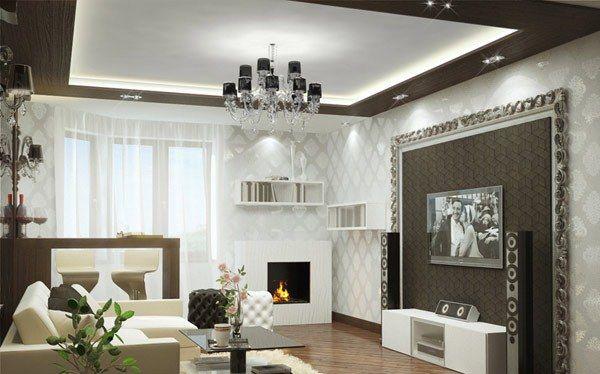 60 Desain Lampu Hias Ruang Tamu Minimalis Ide Dekorasi Rumah Desain Produk Desain
