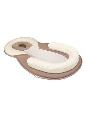 cale b b morphologique babymoov cosydream gris liste de naissance numerobis pinterest. Black Bedroom Furniture Sets. Home Design Ideas