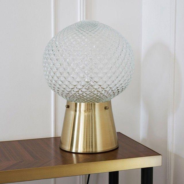 À PèreFlirtant Design La Et Maison Lampe Entre Poser Sophistiqué c4AL3Rq5jS