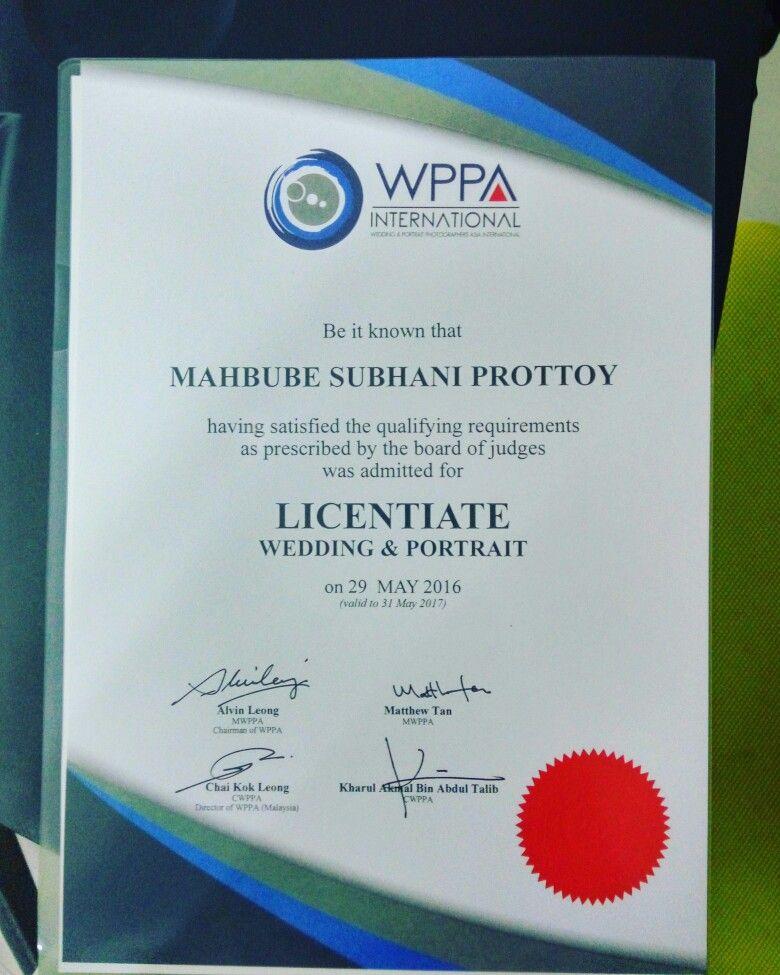 #wppa #qualified_member_of_wppa #certified_from_wppa #metro_weddings  #metro_member  #metro_crew  #metro_rocks
