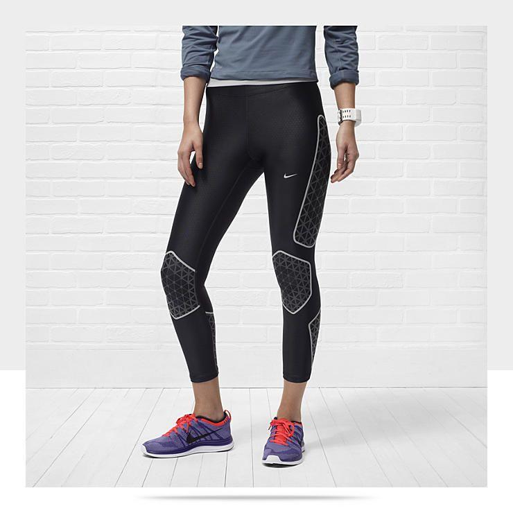 Nike Swift Women's Running Capris