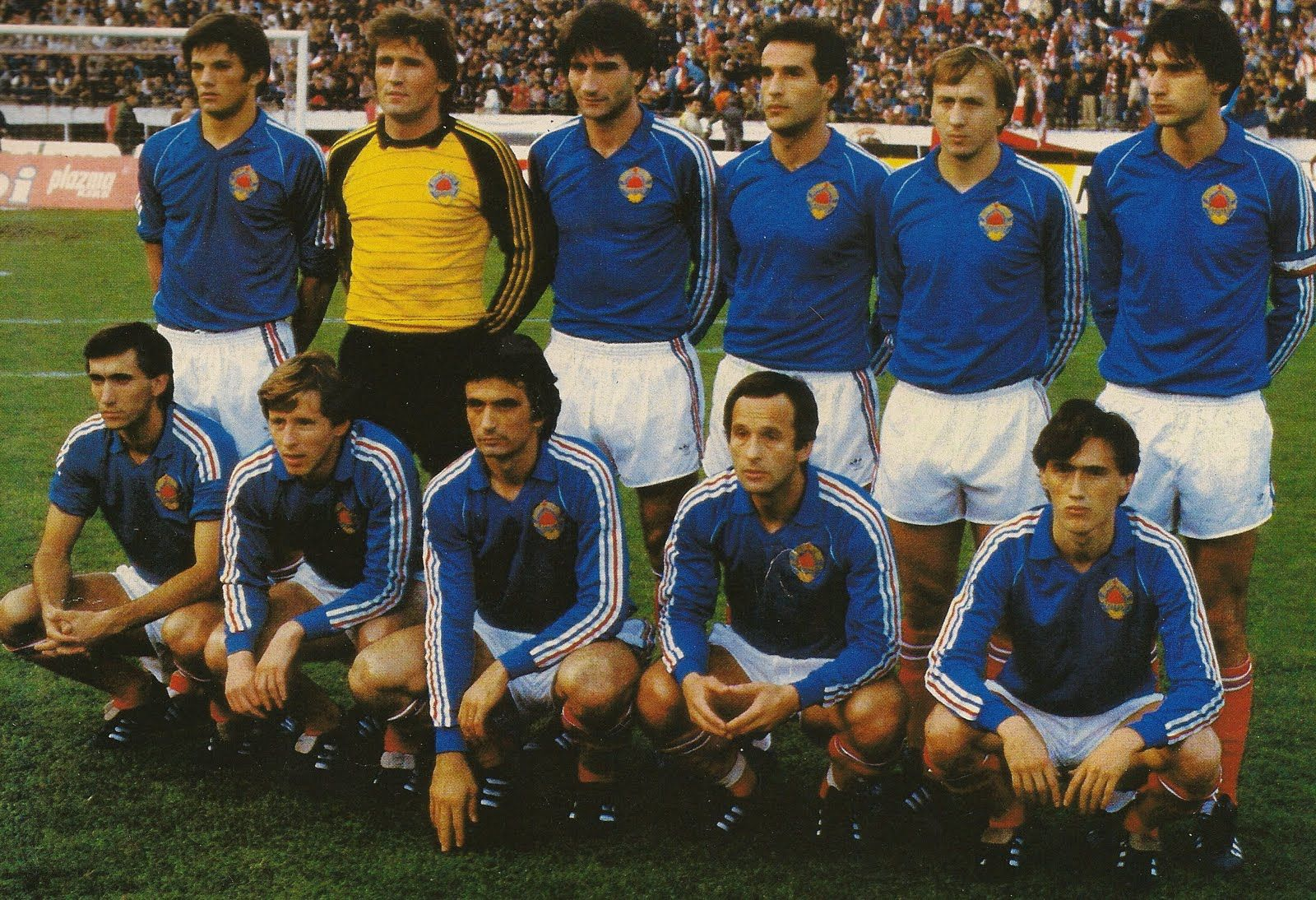 1974 fifa world cup squads wikipedia buy fifa 18 for mac uk