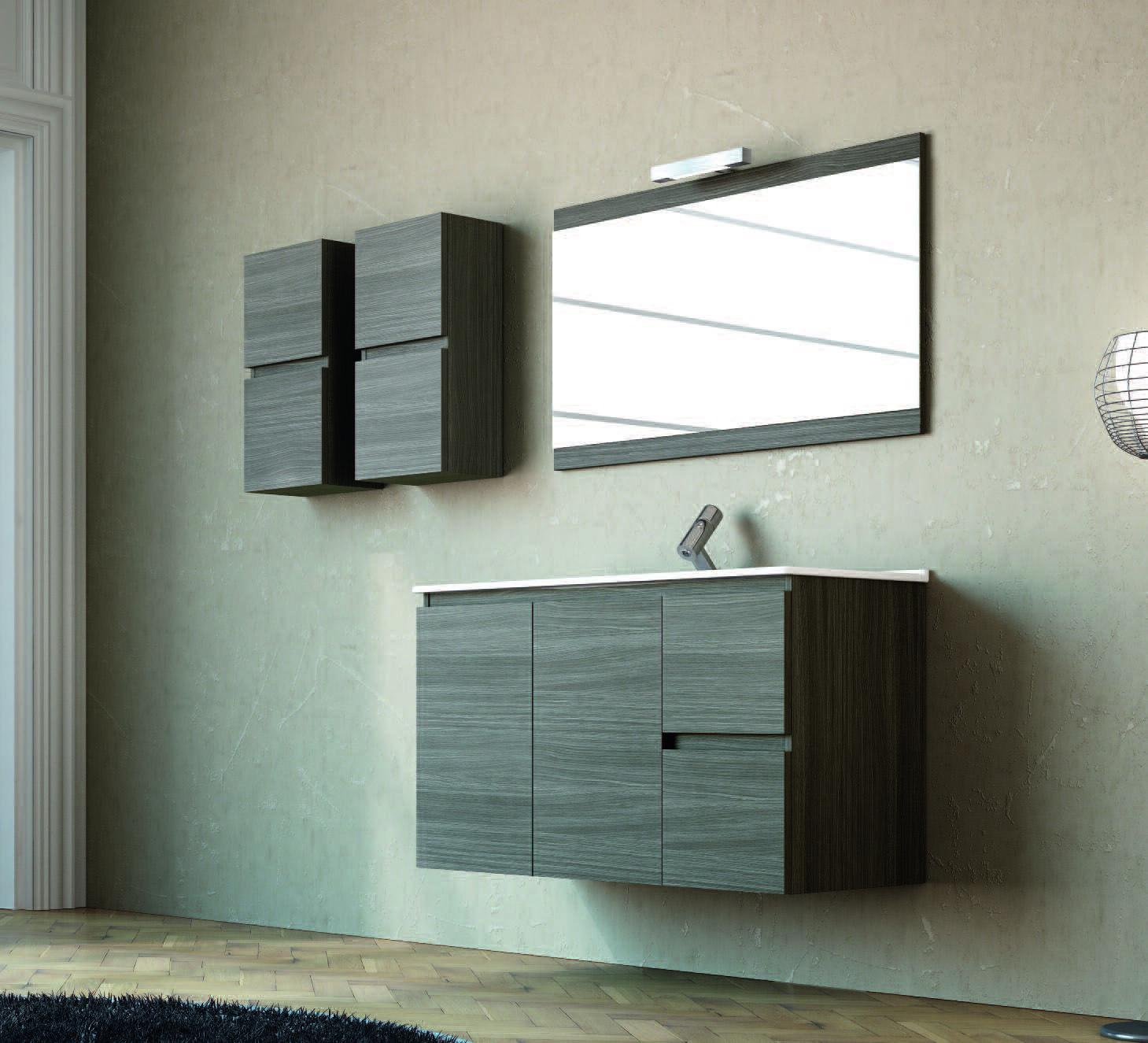 awesome resultado de imagen para muebles bao with muebles de bao modernos baratos with baos modernos y baratos - Muebles De Baos Baratos