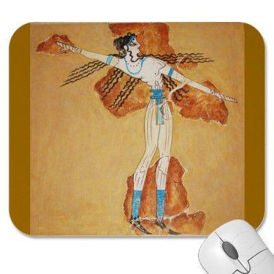 Google Image Result for http://rlv.zcache.co.uk/minoan_fresco_art_minoan_art_of_ancient_crete_mousepad-p144198691524858565envq7_400.jpg