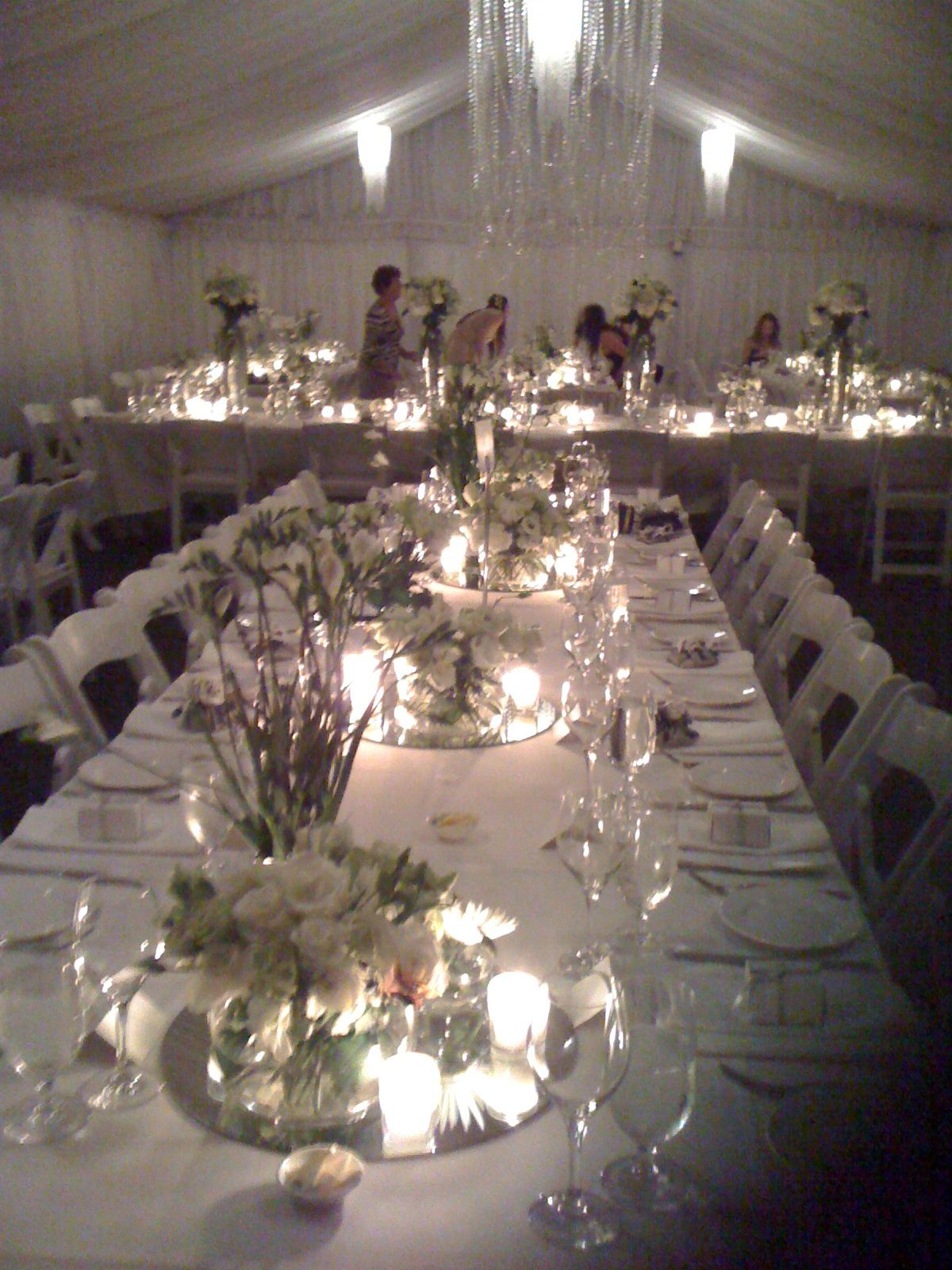 Wedding decorations for hall  Marquee wedding  Letus Celebrate  Pinterest  Marquee wedding