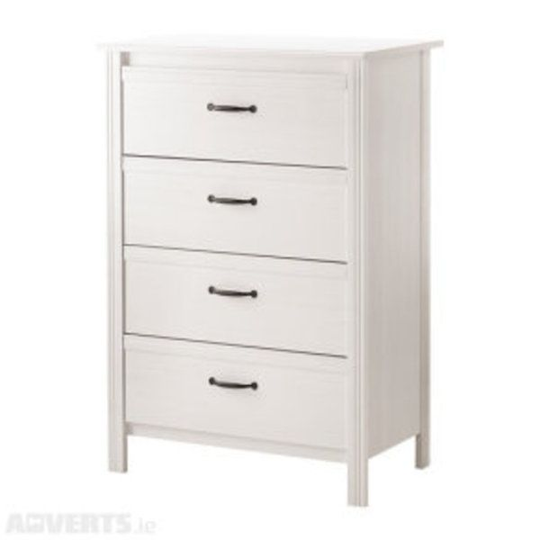 Bedroom For Sale In Ireland Ikea Chest Of Drawers Ikea Ikea Catalog