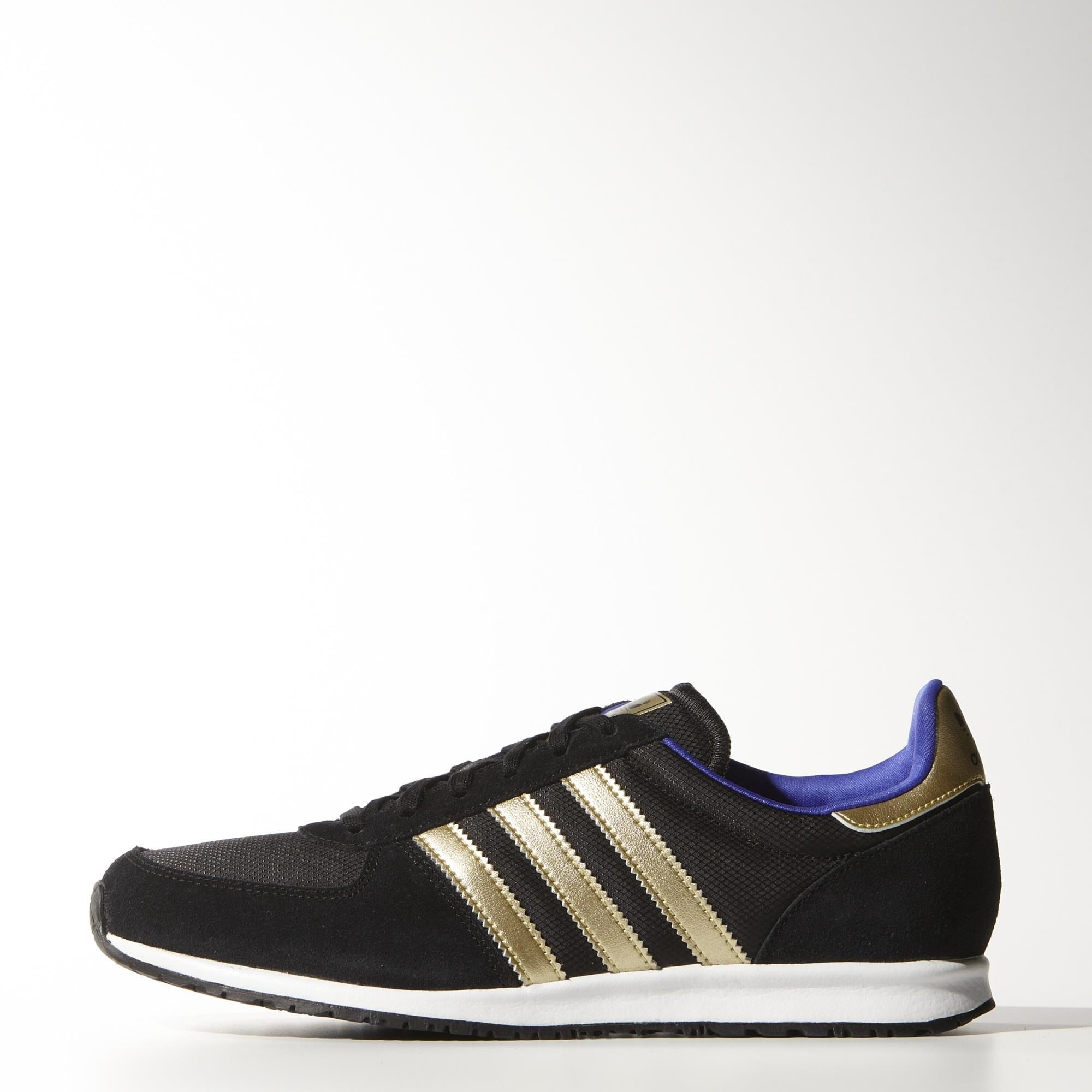 adidas - adistar Racer Shoes