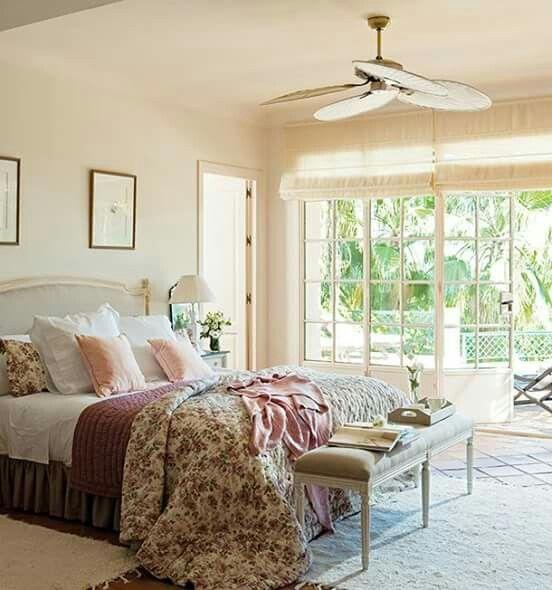 Beautiful Double Bedroom Apartment In South Acton: Decoracion En 2018