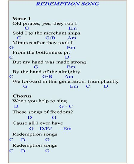 Image Result For Basic Piano Chords For Songs  Music