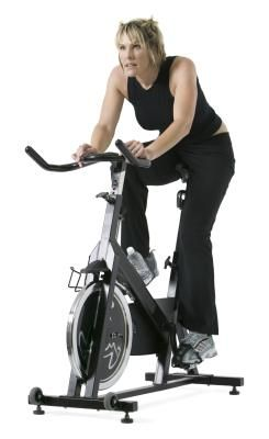 Do Exercise Bikes Work Your Glutes Best Exercise Bike Best
