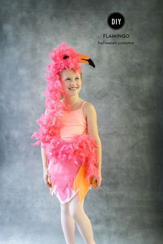 Kid Halloween Costumes - Page 3 of 16 Costumes, Halloween costumes - halloween ideas for 3