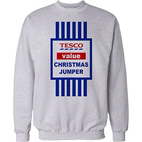 Tomjohn001 On Twitter Christmas Jumpers Womens Christmas Jumper Christmas Sweaters
