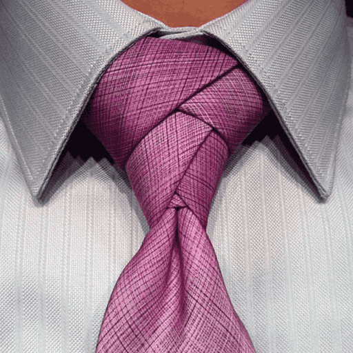How to tie a tie is a very useful application for your useevery men how to tie a tie is a very useful application for your useevery men ccuart Image collections