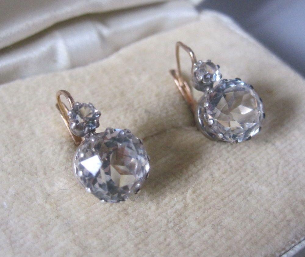 18ct White Gold 1 3 Carat Diamond Ring