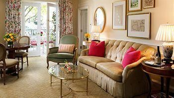 Hotel Deal Checker - The Peninsula Beverly Hills