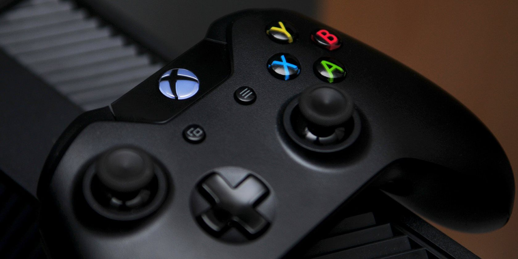 How To Sync An Xbox One Controller Xbox One Controller Video