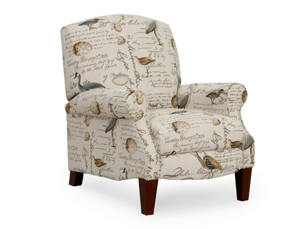 Magnificent Synergy Home Furnishings Living Room Birdsong Press Back Theyellowbook Wood Chair Design Ideas Theyellowbookinfo