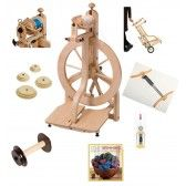 Schacht Spinning Wheel For Sale Paradise Fibers Spinning Wheel Spinning Wheel For Sale Spinning
