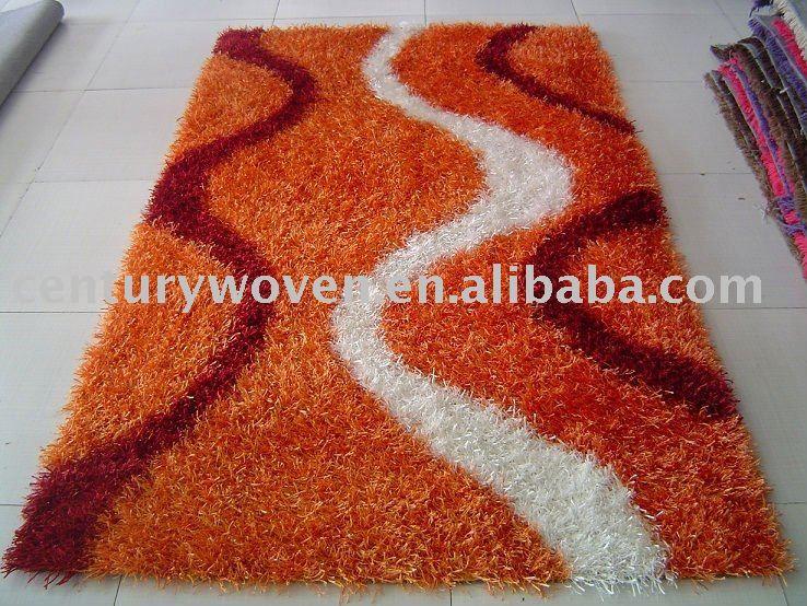 diseños de alfombras - Buscar con Google Deco Manualids