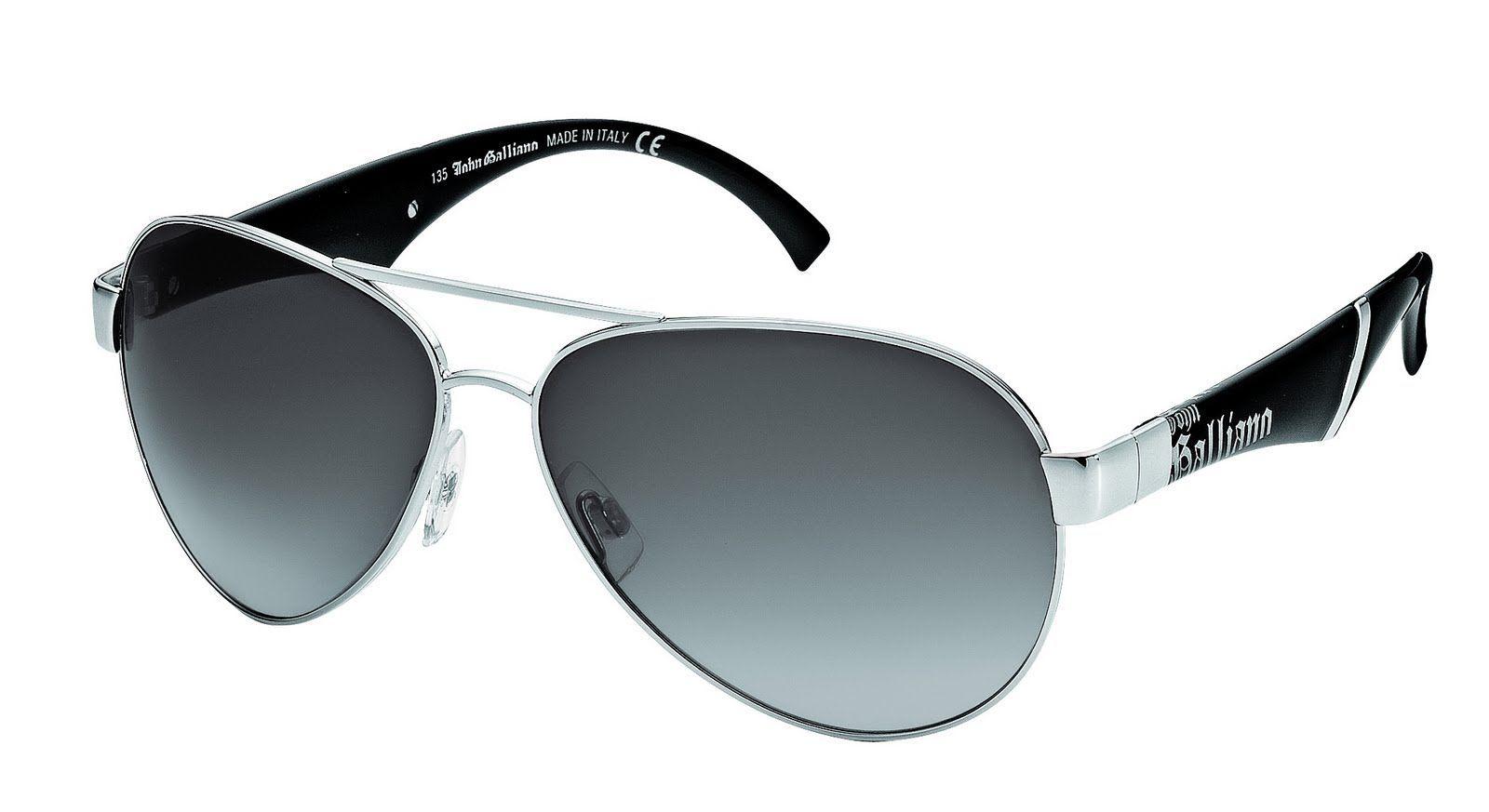 7bf62c9b2f7b5 Güneş Gözlüğü Modelleri ve Markaları   Güneş Gözlüğü Modelleri ve ...