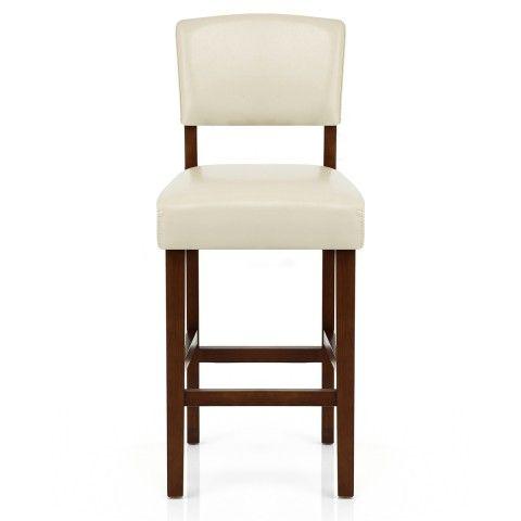 stools sydney furniture sydney walnut bar stool cream atlantic shopping bar
