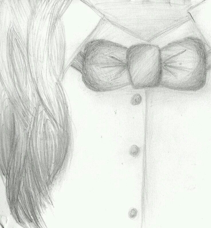 Pin De Litzy Guadalupe En Imagenes Dibujos Dibujos Tumblr Easy Pencil Drawings