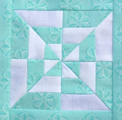 That Quilt: January 2009
