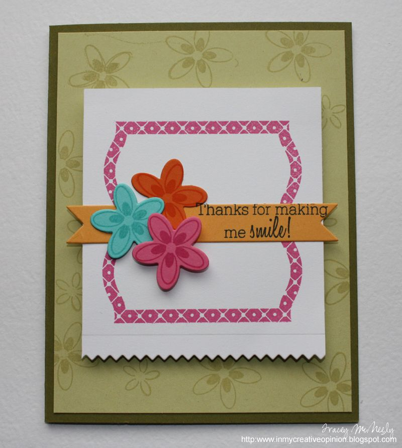 friendship card card a lot pinterest friendship cards cards