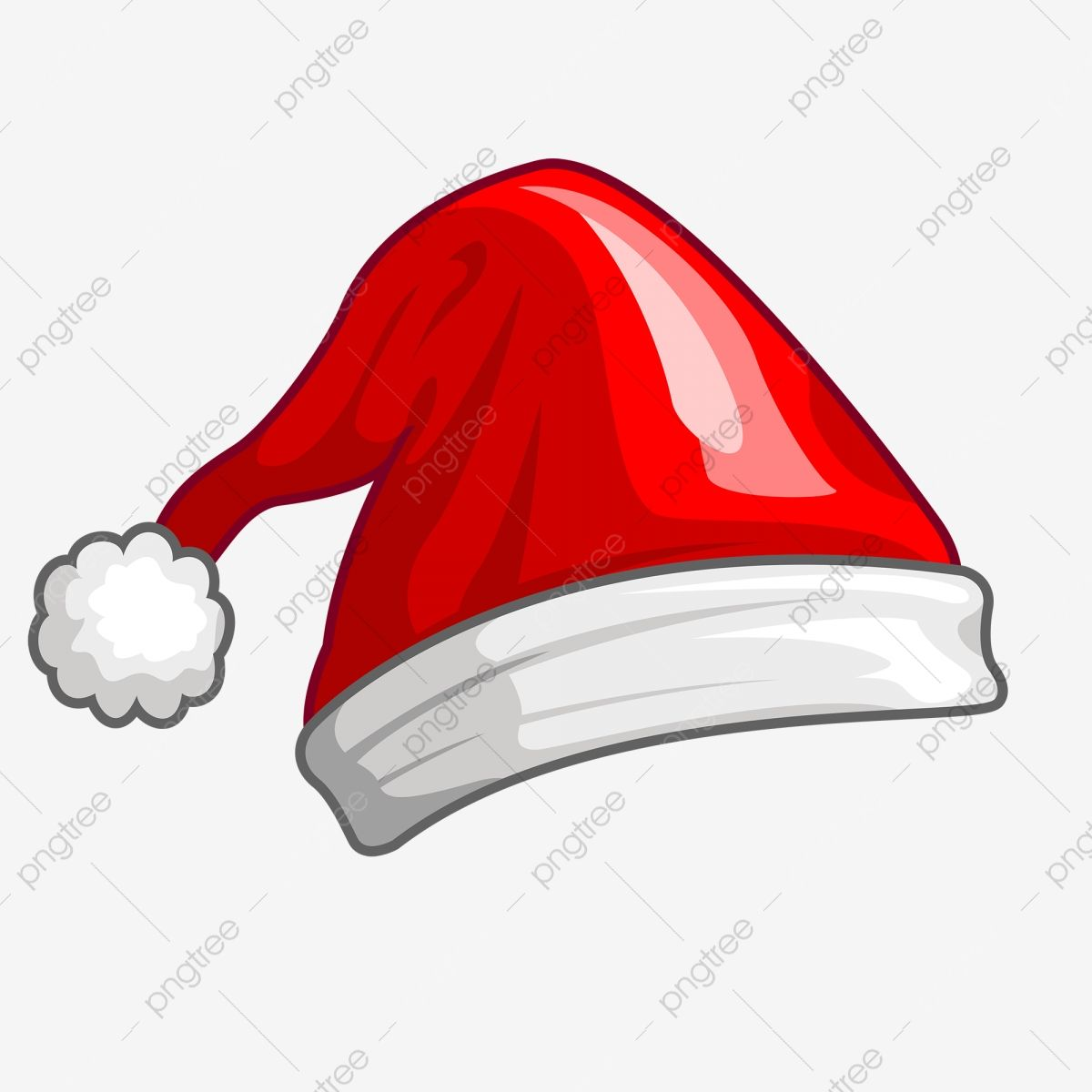 Gorros De Navidad Vector Gorros De Navidad Vector Navidad Santa Claus Png Y Psd Para Descargar Gratis Pngtree Christmas Hat Noel Christmas